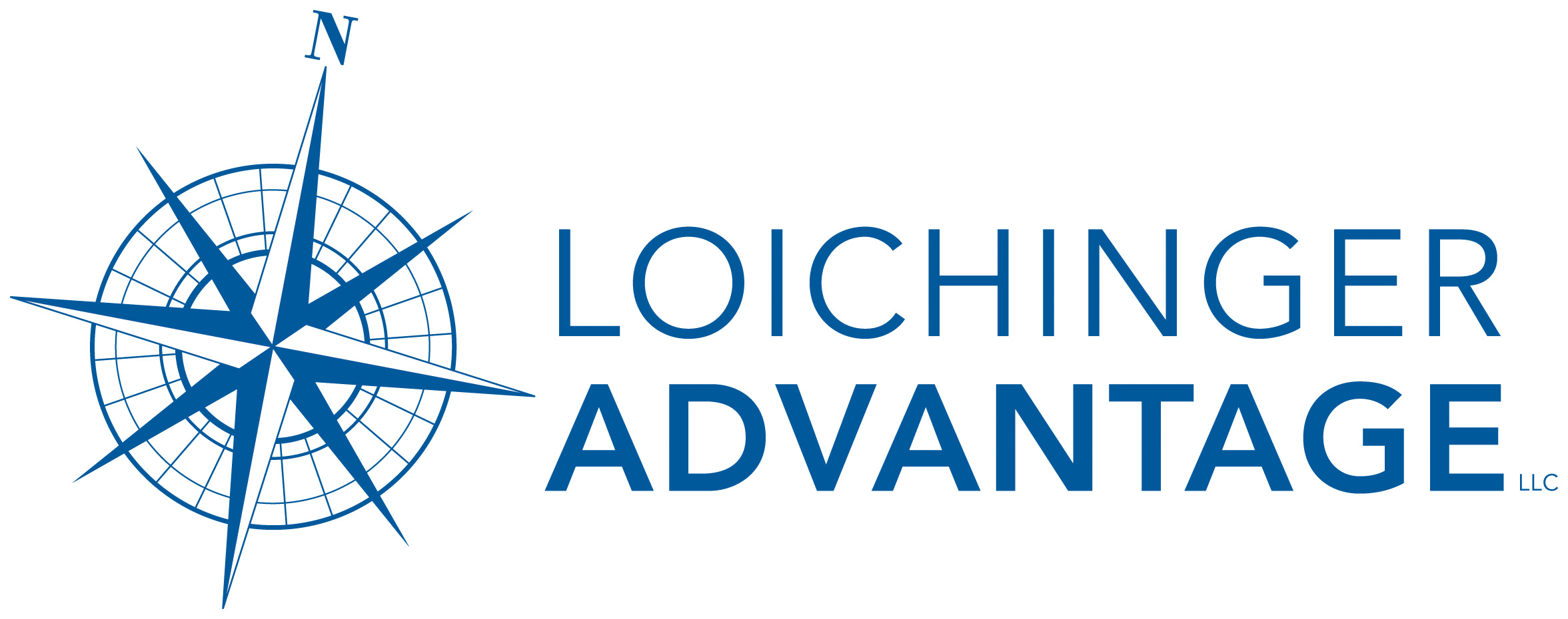 loichinger advantage