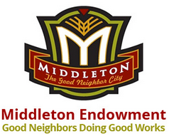 Middleton Endowment